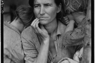 Photography Quotes from Famous Photographers Dorothea Lange