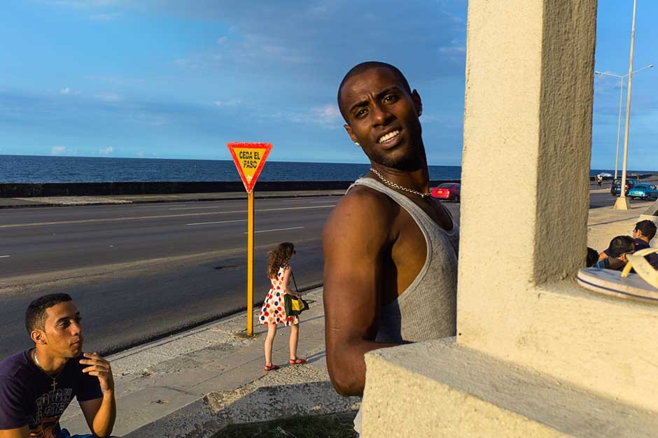 Quotes From Famous Photographers Alex Webb