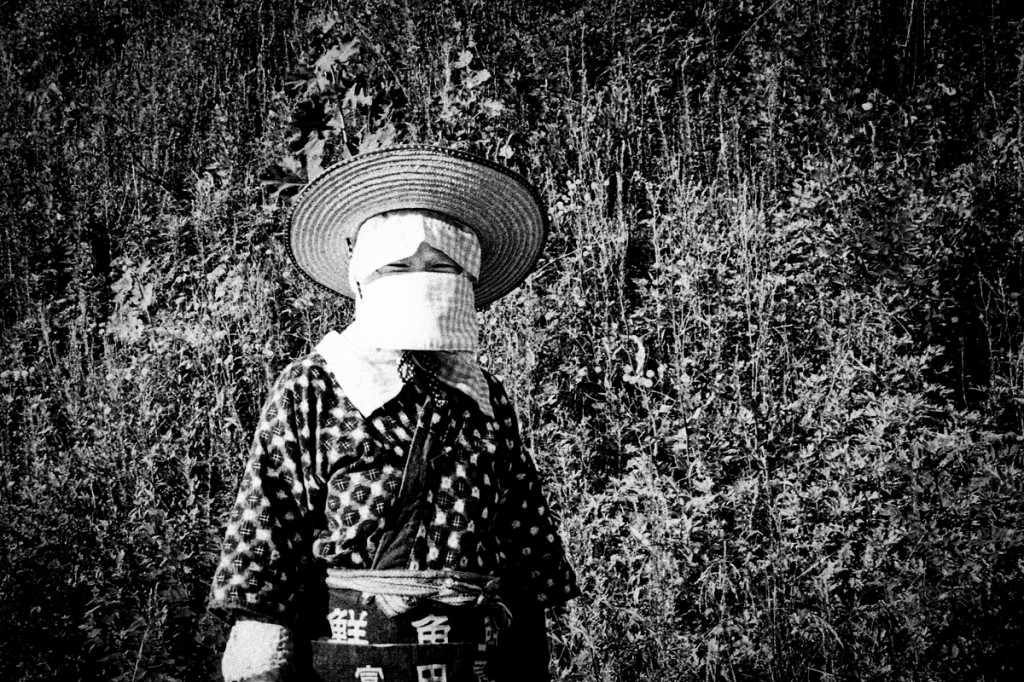 """Hajime Kimura """"MATAGI"""" - www.hajimekimura.net"""