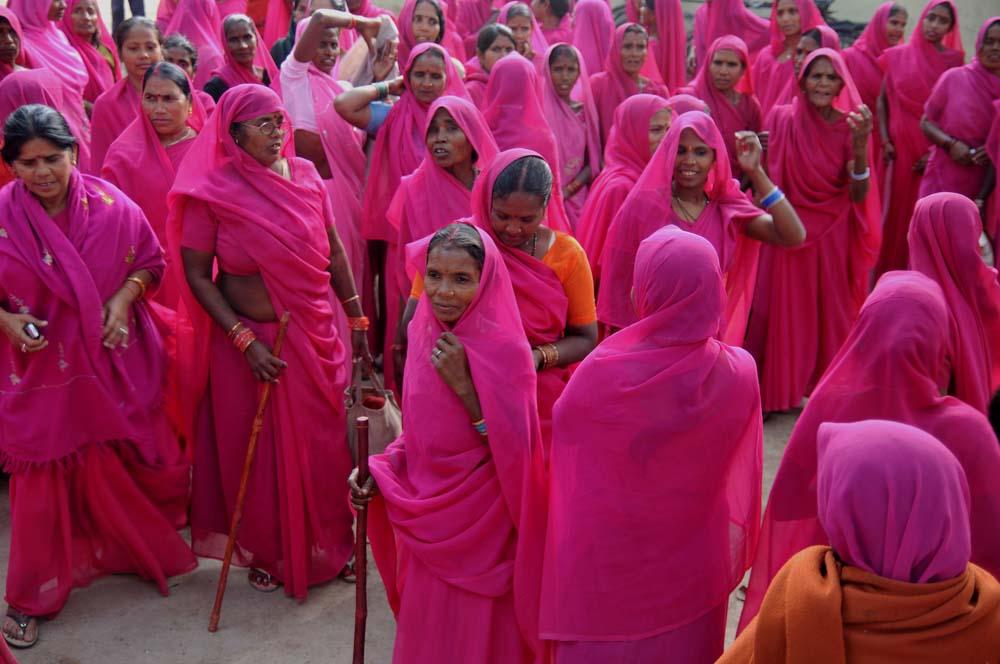 Arindam Mukherjee - www.arindam-mukherjee.com