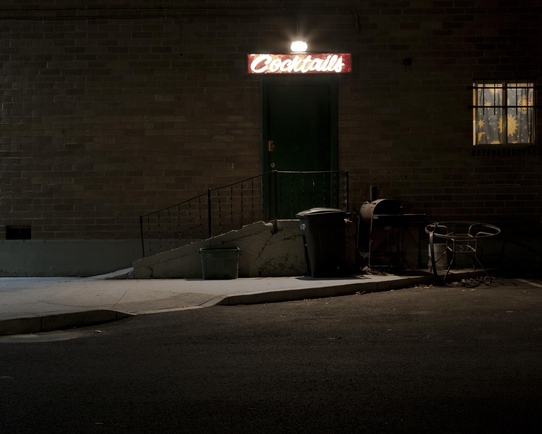 Jennifer Garza-Cuen - www.deadpanphotography.com