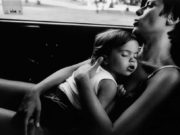 Adriana Lestido is an important documentary photographer from Argentina