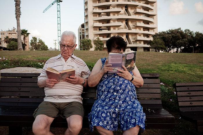 Sagi Kortler - Street Photographer - www.sagi-k.com