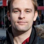 James Maher