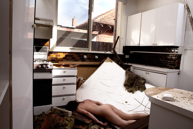 Jana Maré (Australia) - Contemporary Photographer - www.janamare.com