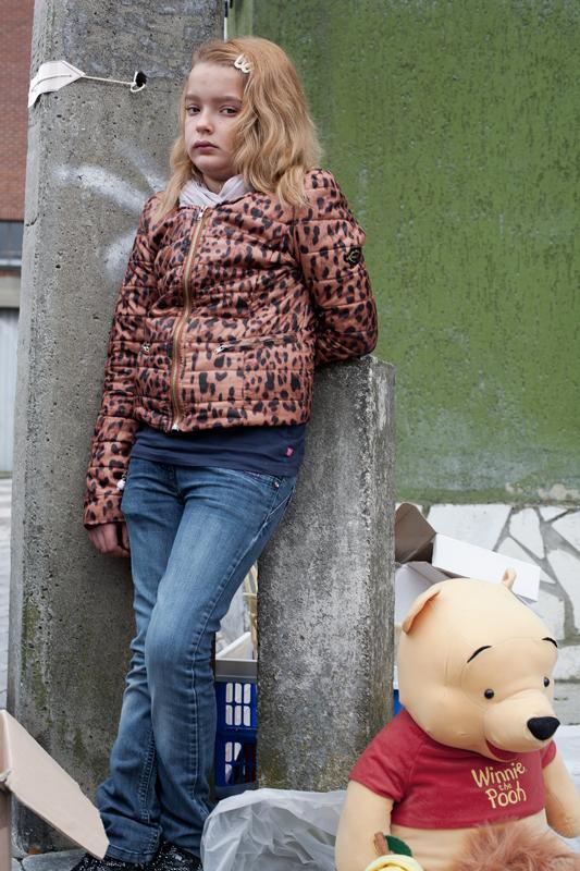 Derk Zijlker (The Netherlands) - Street Photographer - www.derkzijlker.com