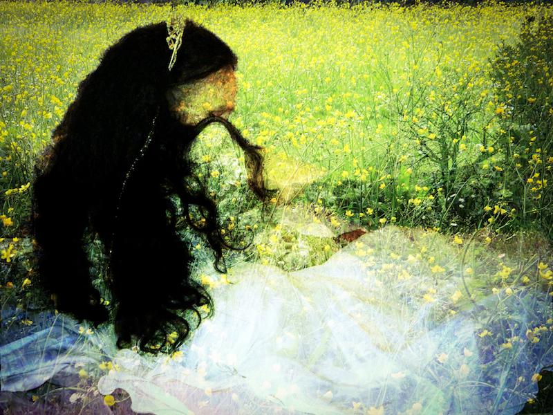 Eleonora Gadducci (Italy) - Contemporary Photographer - www.eleonoragphotographer.portfoliobox.me