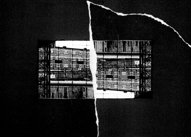 Bill Lytton Reconstructive Memory