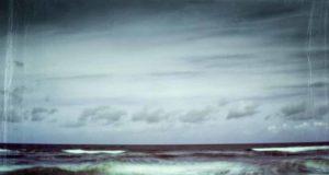 Pinhole Seascape Photographs from Gregor Servais