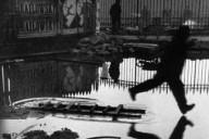 Check out the 5 best photography movies about Henri Cartier-Bresson