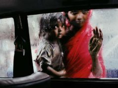 Image from the photography book Steve McCurry Untold The Story Behind The Photographs