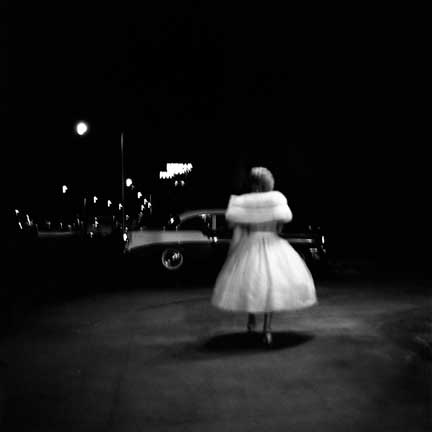 Image from the book Vivian Maier Street Photographer published by powerHouse Books