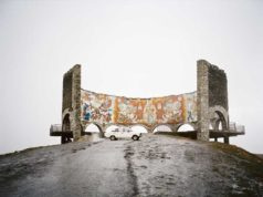 How to fund a long-term photographic project Rob Hornstra The Sochi Project