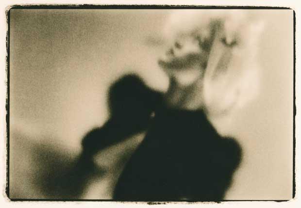 Susan de Witt Lith Photography