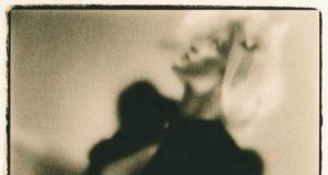 Photographing Ghosts Susan de Witt