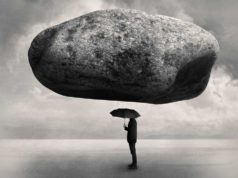Surreal Photo Montages Tommy Ingberg