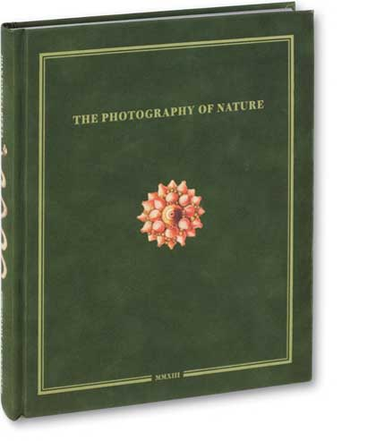 Joan Fontcuberta The Photography of Nature The Nature of Photography