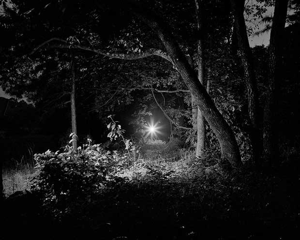 Devil's Promenade from Antone Dolezal and Lara Shipley