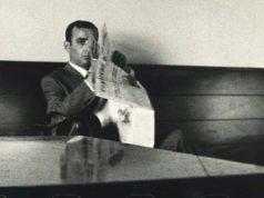 Guido Guidi Veramente