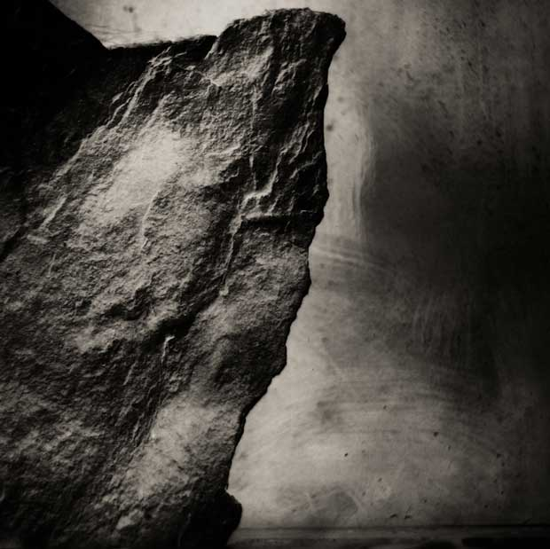 Image from Michael Jackson Photography Poppit Sands