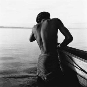 Image from US photographer Monica Denevan taken in Burma
