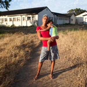 Sarah Stacke (USA) -Documentary Photographer - www.sarahstacke.com