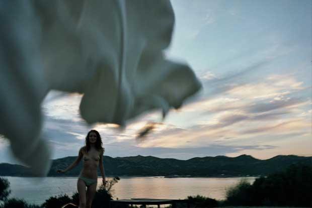 Image from photographer Artem Nadyozhin